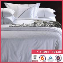hotel design bedding sets,hotel bed linen,hotel textile products