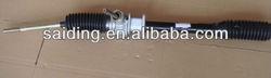 Toyota K5 Steering Rack 45510-27050