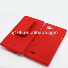 Accessories for LG holster clip case