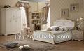 Móveis de casa agradável com handpinting e crepitar acabamento( hk9917)