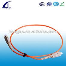 fiber optic breadboard jumper wire