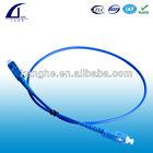 fiber optic breadboard jumper cable wire