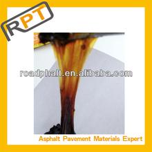 ROADPHALT Discolored Modified Bitumen