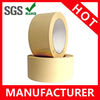 Crepe paper masking tape for Home Appliances