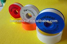 """3/4"""" 19mm water blocking tape"""