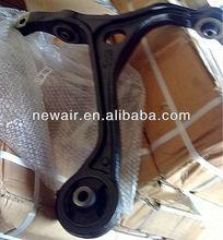 Lower Control Arm For Honda Accord 03 LH 51360-SDA-A03
