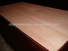 Shandong Linyi Commercial Plywood (Bingtangor/Pencil Cedar/Okoume etc.)