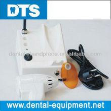 Dental Tools/High Quality Big Power Digital Dental LED Curing Light