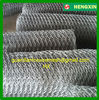 pvc iron mesh/dark green coated wire mesh/wire mesh chicken cages