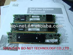 Cisco PVDM3-128 128-channel voice dsp module For cisco 2900 3900