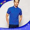 mens polo t shirt cheap price