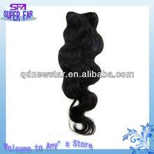 2013 softest bella hair body wave texture dream virgin hair