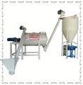 mg funcional pó detergente que faz a máquina