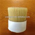 51mm 90% tapas de alta calidad natural de cerdas de cepillo del cuerpo