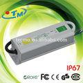 12 V à prova d ' água 36 W de energia para lâmpadas com CE e RoHS