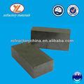 óxido de magnésio tijolo com preço razoável