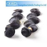 peruvian virgin hair body wave india body wave,long hair extension
