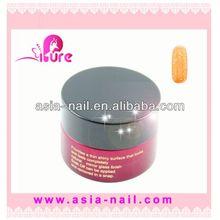 nail polish set iPure Glitter Gel Polish