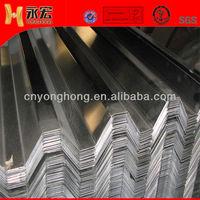 corrugated aluminum siding for roof
