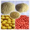 manufacture gelatin/sell paintball gelatin/gelatin chemical formula