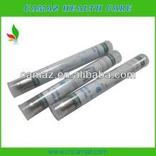 Nano alkaline water stick PH 7-9.balance the body,hot sell