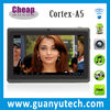 """Hot Selling android driver 1024*600 dual core wifi touch screen replacement tablet 7"""""""