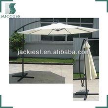 U01 umbrella frame stainless steel