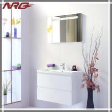 Style Selections Bathroom Vanities