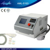 Beauty spa ipl skin care/facial rejuvenation machine