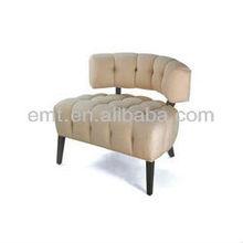 Special 2013 newest designer chair,sofa(EMT-S53)