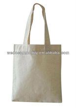 cotton storage bag,promotional tote shopping bag wholesale