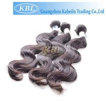 malaysian hair 100% human hair bangs hair extension