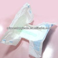 medicare disposable adult diaper