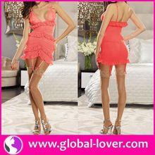 2015 wholesale factory price lingerie xxxl