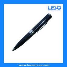 Mini Hidden Camera Pen Manual for Security