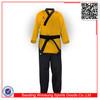 Grand martial arts taekwondo poomsae uniform/kimono/dobok/suits