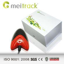 Cheap GPS Car Tracker ,Motorcycle GPS Tracker GSM MVT100