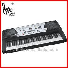 54 keys electronic keyboard children toys