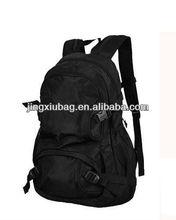 black laptop backpack for men,laptop backpack 2012