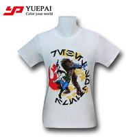 custom wholesale t-shirts bulk cheap t shirt printing custom