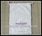 2013 Cheap Cloth Drawstring Bags ,Custom Shoe Dust Bag,Drawstring Bag Dust Bags