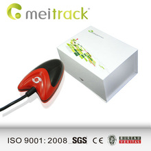 Global Positioning System Tracking MVT100 , Fleet Management