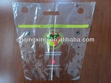 new style aseptic grape bag,cherry bag,fruit bag