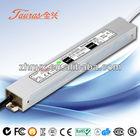 5V Constant Voltage 20W LED Driver VA-05020M