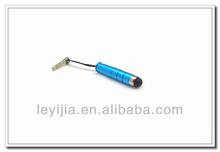 for ipad stylus touch pen LY-S224