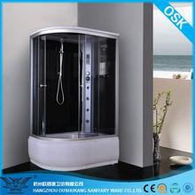Home Steam Baths Spa High Tray luxury Shower Room/Cabin