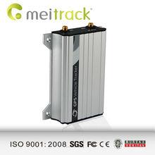 GSM MVT380 Get Web Based AVLGPS Tracking Software
