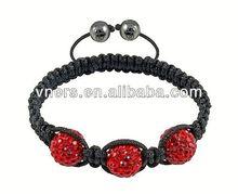 crystal for women wholesale wire bracelet