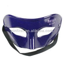 New Popular Hot Selling Custom Halloween Masks