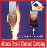 Flame Retardants fire retardant compound